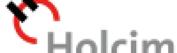 Holcim (Коломна)