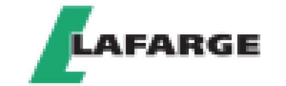Lafarge (Воскресенск)